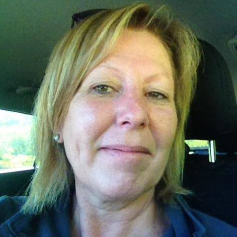 Shelly Breen - Happy customer at Innovative Heating and Air Solutions